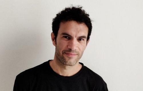 Stefano Amato