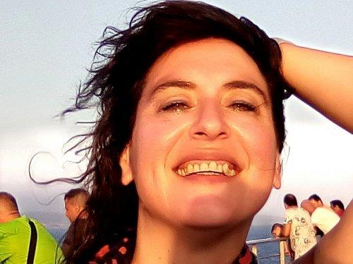 Vanessa Ambrosecchio
