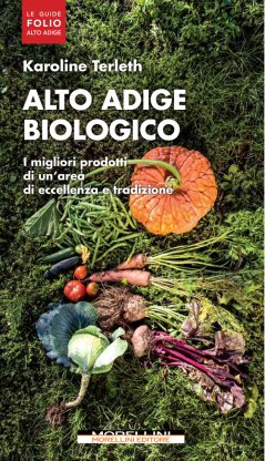Alto Adige Biologico