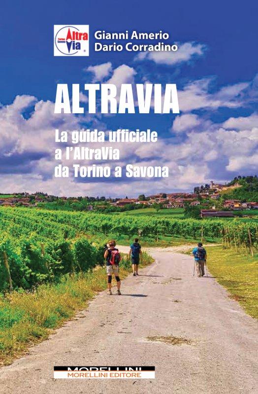 AltraVia
