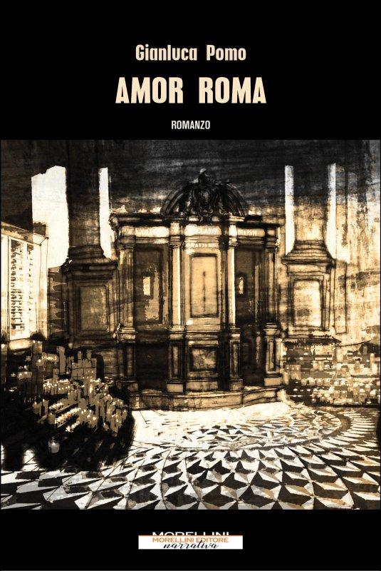 Amor Roma