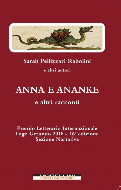 Anna e Ananke