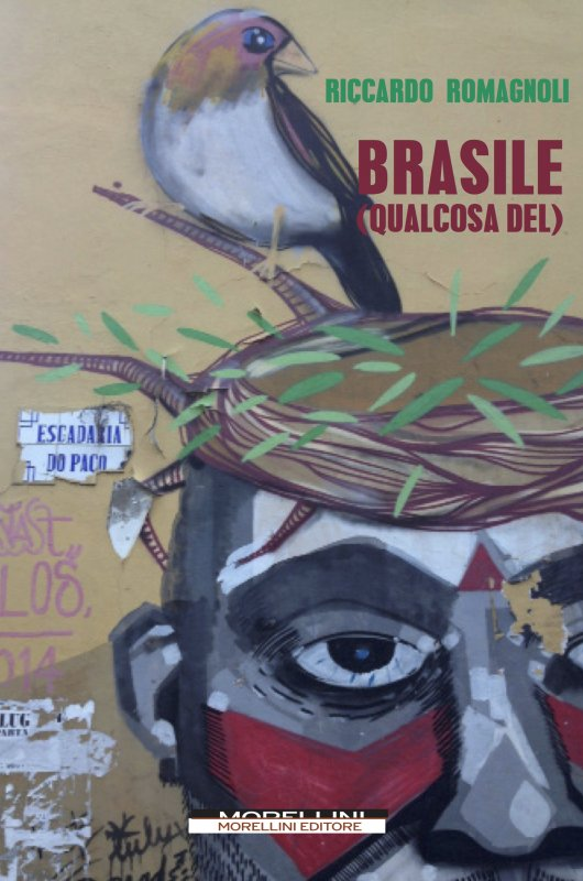 Brasile (qualcosa del)