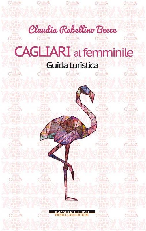 Cagliari al femminile