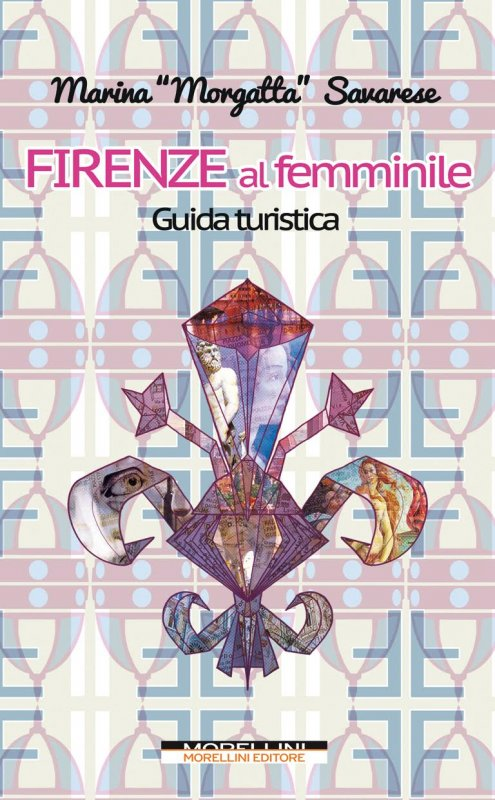 Firenze al femminile
