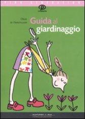 Guida al giardinaggio