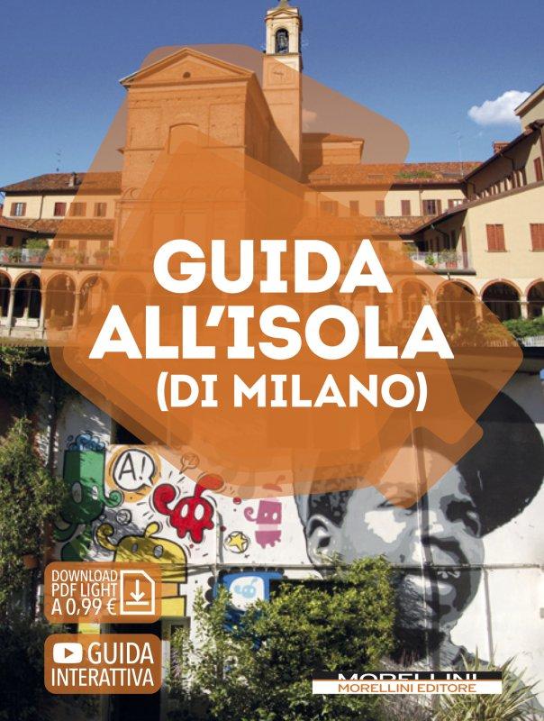 Guida all'Isola (di Milano)