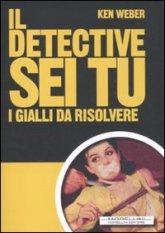 Il detective sei tu
