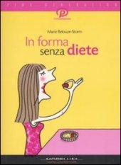 In forma senza diete