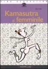 Kamasutra al femminile
