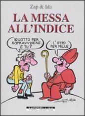 La messa all'indice