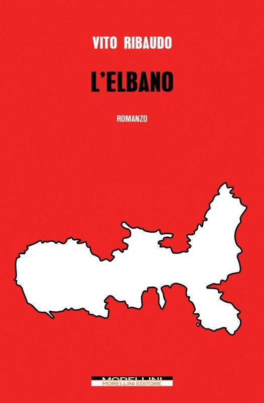L'Elbano