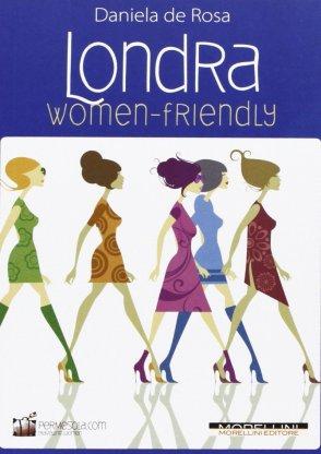 Londra Women Friendly