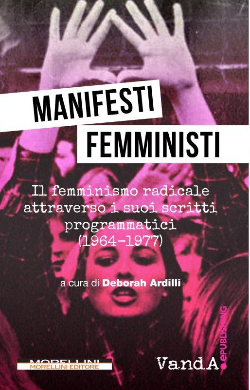 Manifesti femministi