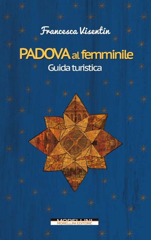 Padova al femminile