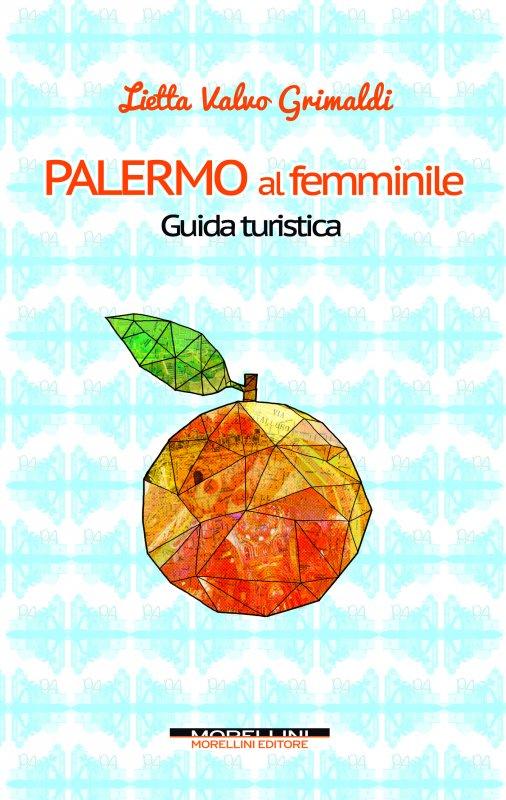 Palermo al femminile