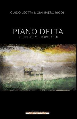 Piano Delta