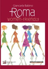 Roma Women Friendly