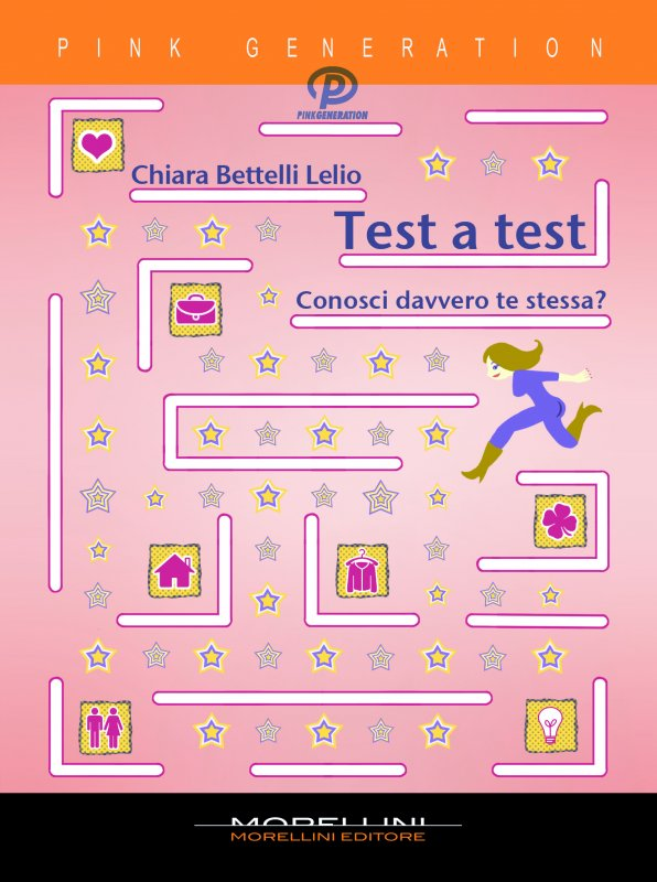 Test a test