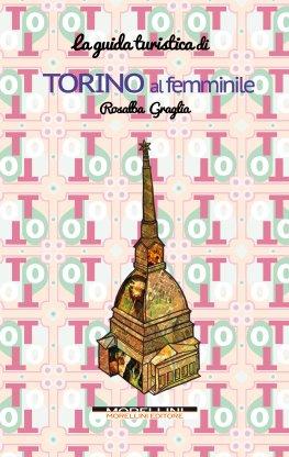 Torino al femminile