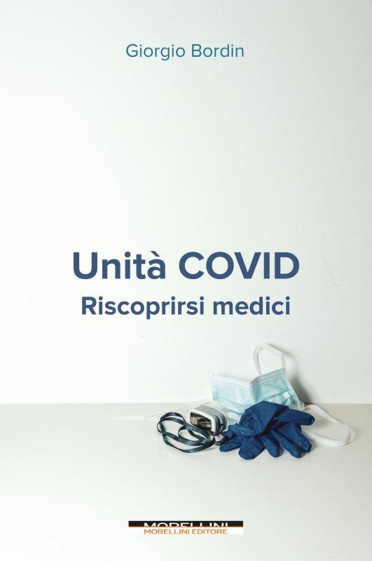 Unità COVID