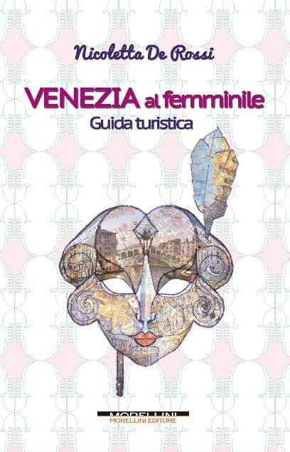 Venezia al femminile