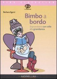 Bimbo A Bordo