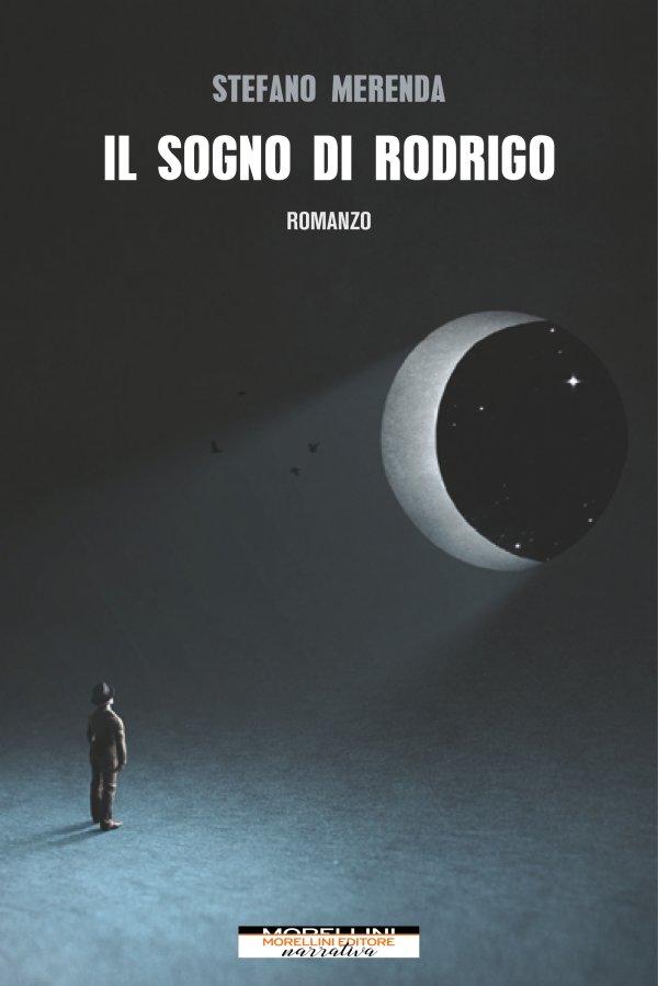Il sogno di Rodrigo