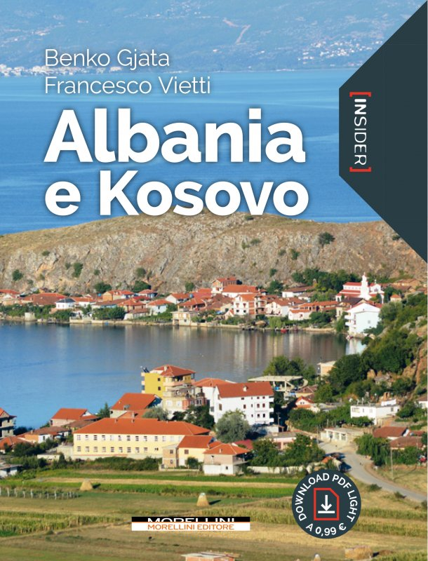 Albania e Kosovo