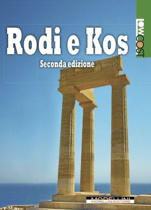 Rodi e kos autori vari morellini libro morellini editore for Kos villaggi italiani