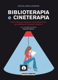 Biblioterapia e cineterapia
