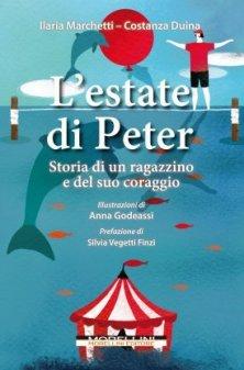 L'estate di Peter